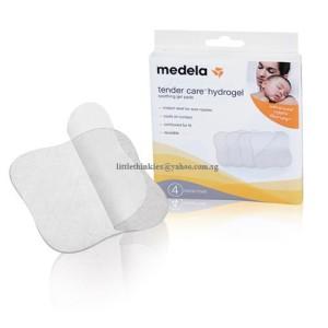 Medela Tender Care HydroGel Pad