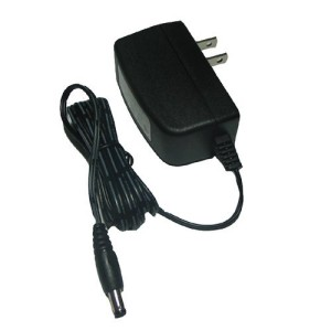 AC Adapter for Medela 9V PIS Breast Pump