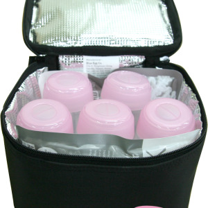 Unimom Cooler Bag Set