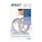 Avent Comfort Breast Shell