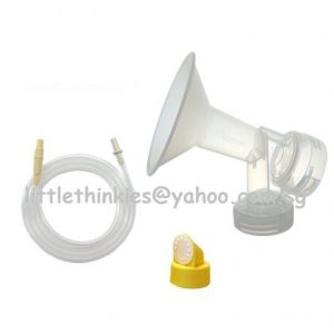 Maymom Kit for Medela Swing
